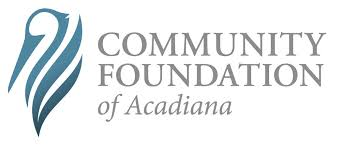 Community Foundation of Acadiana